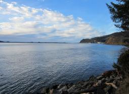 COA_011_Tillamook Bay and Tributaries_Herman Biederbeck_ODFW