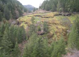 COA_120_Rock Creek_Tod Lum_ODFW