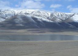 COA_193_Ten Cent Lake Juniper Lake Area_Rodney Klus_ODFW
